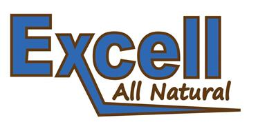 EXCELL ALL NATURAL