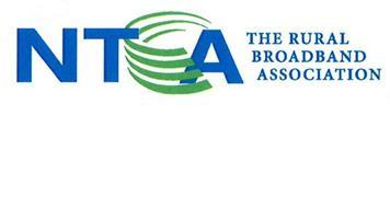 NTCA THE RURAL BROADBAND ASSOCIATION