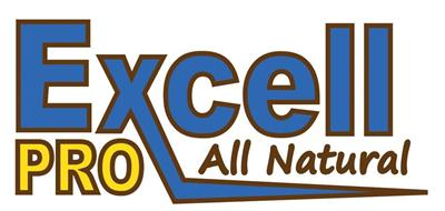 EXCELL PRO ALL NATURAL
