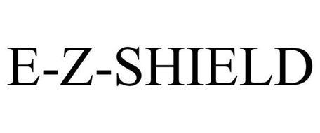 E-Z-SHIELD