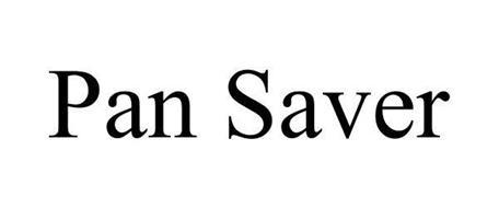 PAN SAVER