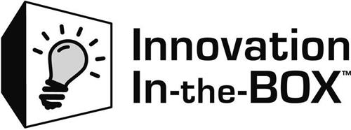 INNOVATION IN-THE-BOX