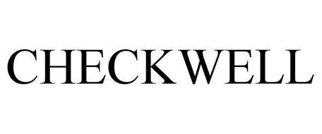 CHECKWELL