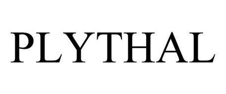 PLYTHAL