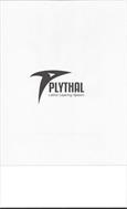 P PLYTHAL LETHAL LAYERING SYSTEM