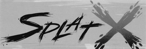 SPLAT X