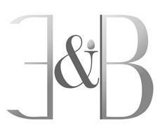 E & B