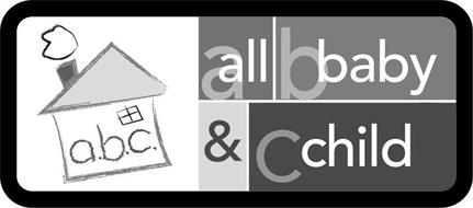 A.B.C. ALL BABY & CHILD