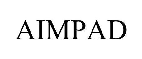 AIMPAD
