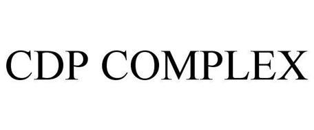 CDP COMPLEX