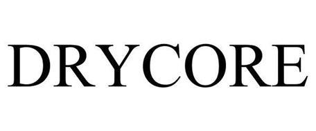 DRYCORE
