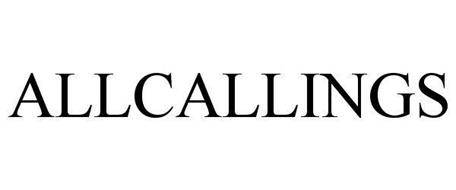 ALLCALLINGS