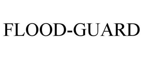 FLOOD-GUARD