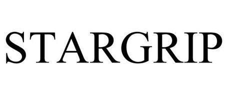 STARGRIP