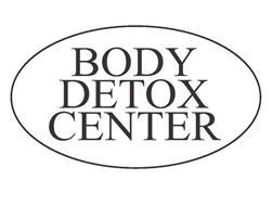 BODY DETOX CENTER