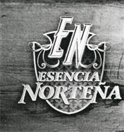 EN ESENCIA NORTENA