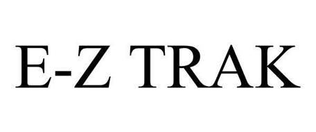 E-Z TRAK