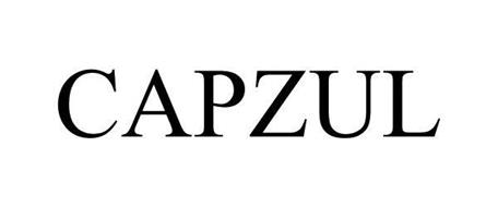 CAPZUL