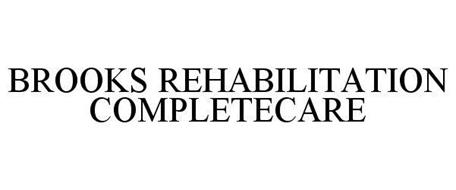 BROOKS REHABILITATION COMPLETECARE