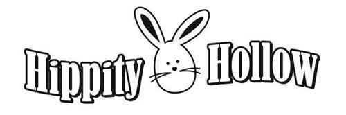 HIPPITY HOLLOW