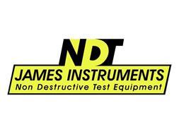 NDT JAMES INSTRUMENTS NON DESTRUCTIVE TEST EQUIPMENT