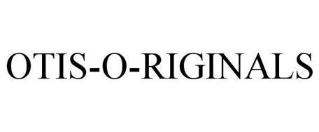 OTIS-O-RIGINALS