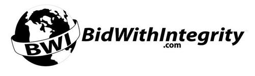 BWI BIDWITHINTEGRITY.COM