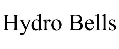 HYDRO BELLS
