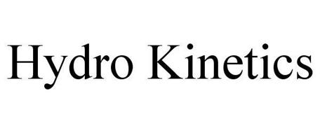HYDRO KINETICS