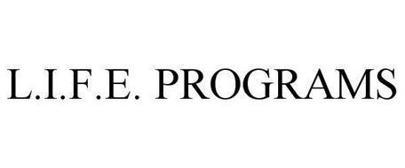 L.I.F.E. PROGRAMS