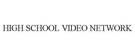 HIGH SCHOOL VIDEO NETWORK
