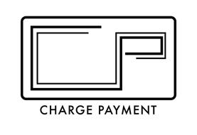 CP CHARGE PAYMENT