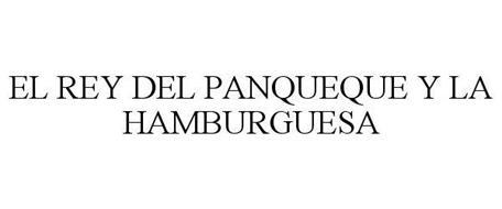 EL REY DEL PANQUEQUE Y LA HAMBURGUESA