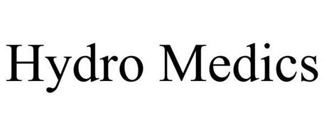 HYDRO MEDICS