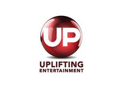 UP UPLIFTING ENTERTAINMENT