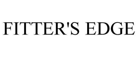 FITTER'S EDGE