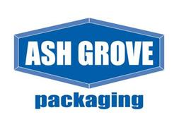 ASH GROVE PACKAGING