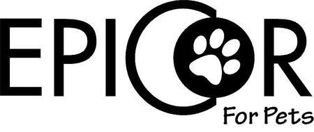 EPICOR FOR PETS