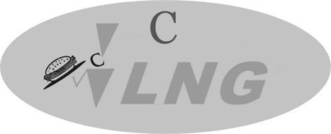 C C LNG
