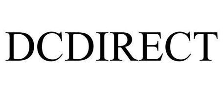 DCDIRECT