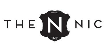 THE NIC N ON 5TH EST. 2014