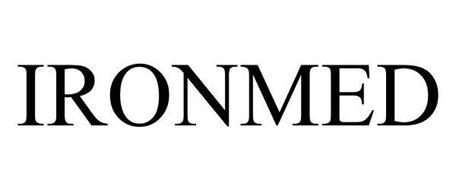 IRONMED