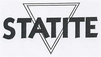 STATITE