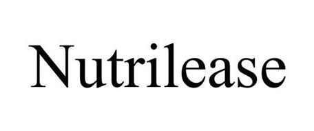 NUTRILEASE
