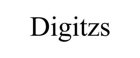 DIGITZS