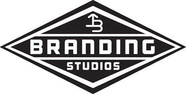 B BRANDING STUDIOS