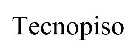TECNOPISO