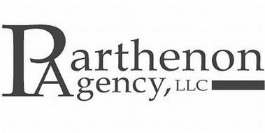 PARTHENON AGENCY, LLC
