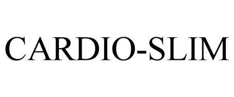 CARDIO-SLIM