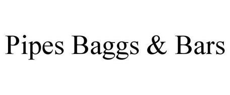 PIPES BAGGS & BARS